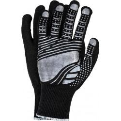 Rękawice ochronne FLOATEX
