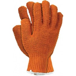 Rękawice ochronne RCROSS