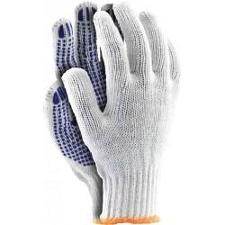 Rękawice ochronne RDZN600