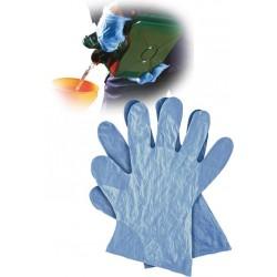 Rękawice ochronne RFOLIA