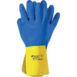 Rękawice ochronne RBI-VEX