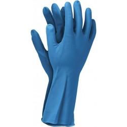 Rękawice ochronne GOSFLOW