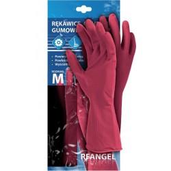 Rękawice ochronne RFANGEL