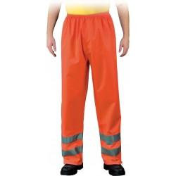 Spodnie wodoochronne LH-Fluer
