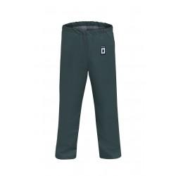 Spodnie wodoochronne M112