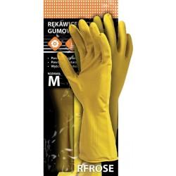 Rękawice ochronne RFROSE