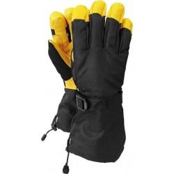 Rękawice ochronne RNorwing