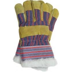 Rękawice ochronne RSO