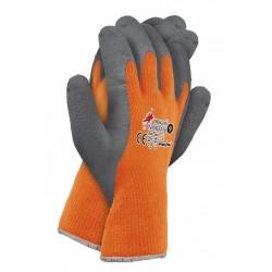 Rękawice ochronne RNORTEX