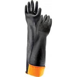 Rękawice ochronne R-INDUSTRIAL (60cm)