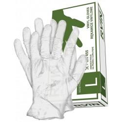 Rękawice ochronne RVIN