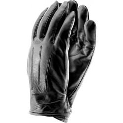 Rękawice ochronne RLCOOLER