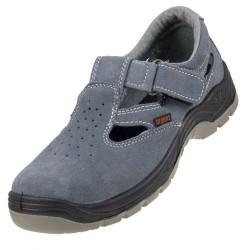 Sandały ochronne Urgent 302 S1
