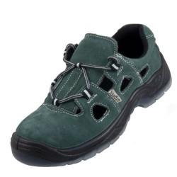 Sandały ochronne Urgent 305 S1 TPU