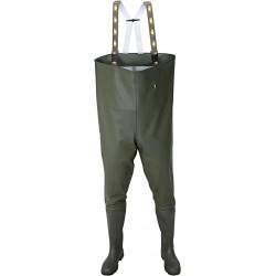 Spodniobuty AJ SB01