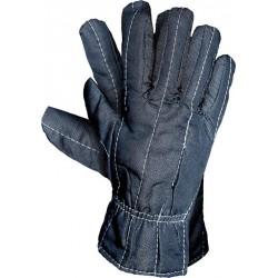Rękawice ochronne RDOBOA