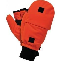 Rękawice ochronne RDROPO