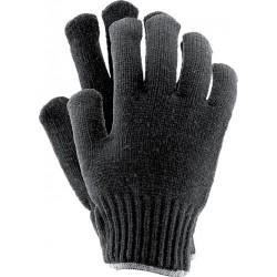 Rękawice ochronne RDZO