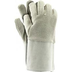 Rękawice ochronne RFROTM