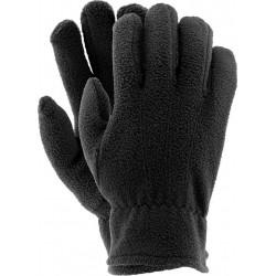 Rękawice ochronne RPOLAREX