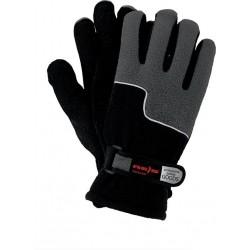 Rękawice ochronne RPOLTRIP