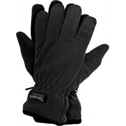 Rękawice ochronne RTHINSULPOL