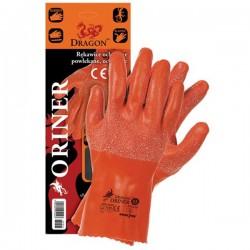 Rękawice ochronne Oriner