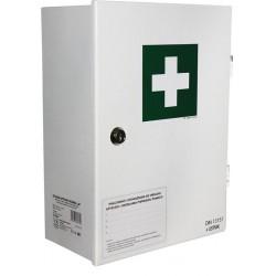Apteczka pierwszej pomocy ścienna AS30