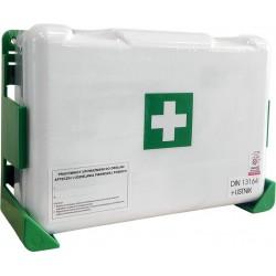 Apteczka pierwszej pomocy zakładowa AZ