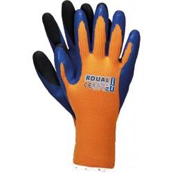 Rękawice ochronne RDUAL