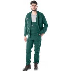 Ubranie robocze Master