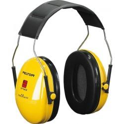 Ochronniki słuchu 3M-OPTIME1