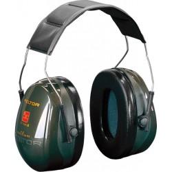 Ochronniki słuchu 3M-OPTIME2