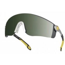Okulary ochronne Lipari 2 T5