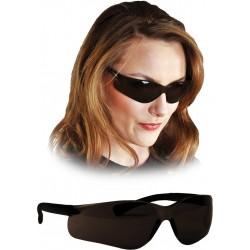 Okulary ochronne MCR-BEARKAT MTB