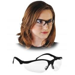 Okulary ochronne MCR-KLONDIKE BRB