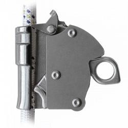 Urządzenie samozaciskowe SKR-BLOCK AC 040 Protekt