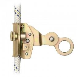 Urządzenie samozaciskowe AC 012 Protekt
