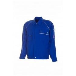 bluza robocza Planam Canvas 320