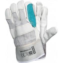 Rękawice ochronne RBPowerlux