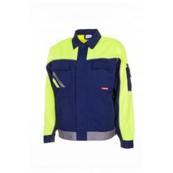 Bluza robocza Planam Visline V1