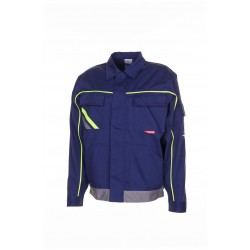 Bluza robocza Planam Visline V2