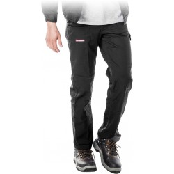 Spodnie robocze Master