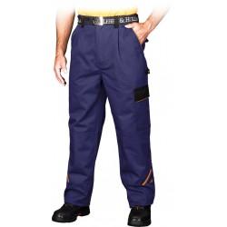 Spodnie robocze PRO