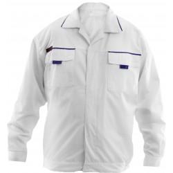 Bluza robocza Max Popular