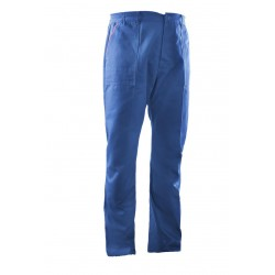Spodnie robocze Max Popular