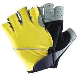 Rękawice monterskie RK3-FIN