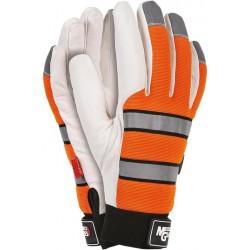 Rękawice monterskie RMC-Fornax