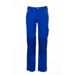Spodnie robocze Planam Canvas 320