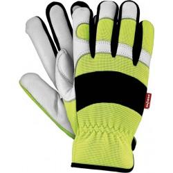Rękawice monterskie RMC-Meraton